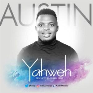 Austin - Yahweh